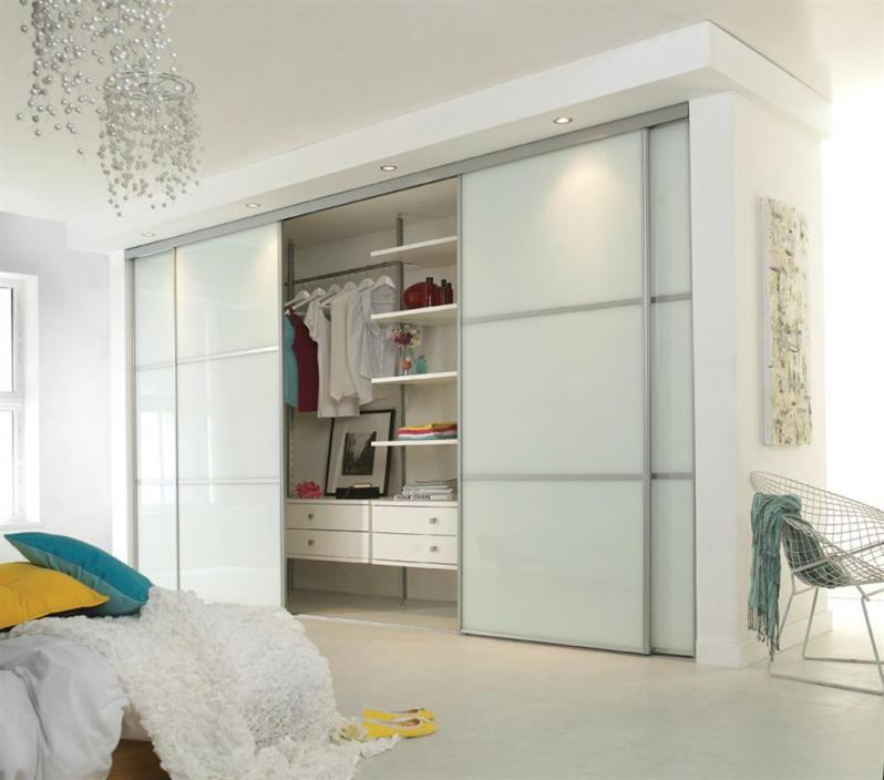 Шкафы белые дизайн