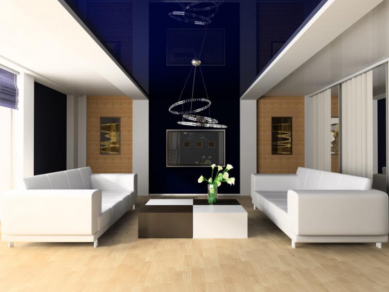 Светильники на потолок в ванную комнату 74 фото потолочные модели в комнату с натяжным потолком